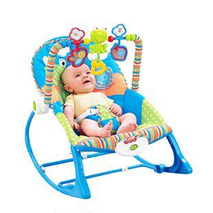 婴儿用品大全新生儿礼盒套装春夏