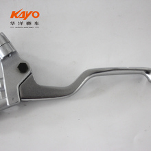 Huayang Racing KAYO Two-wheeled Off-road Motorcycle Fittings T2 T4 Clutch Handle