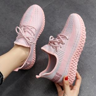 老北京布鞋女鞋春秋季休闲运动鞋女椰子鞋女学生透气女士休闲布鞋图片