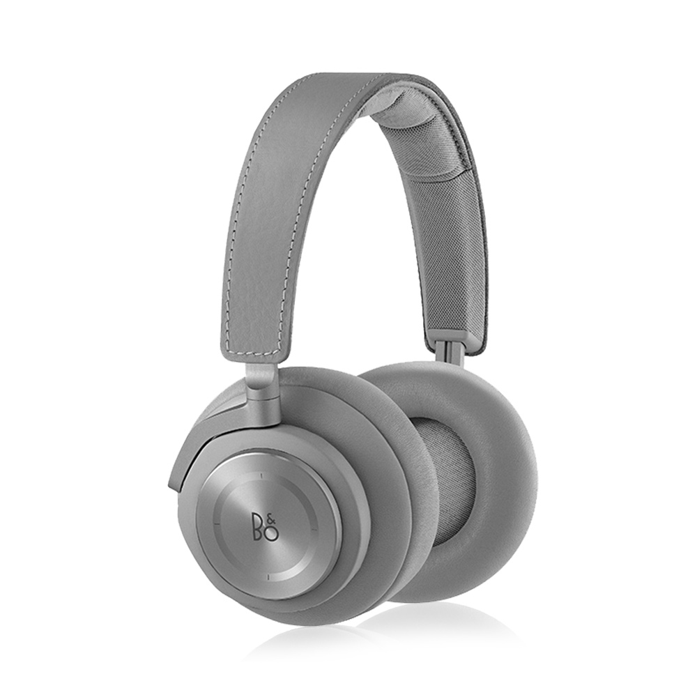 BANG & OLUFSEN BeoPlay H7 头戴式蓝牙耳机