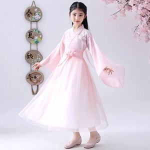 Three pieces of 2 sports tx jeans parent-child fitted baby undershirt 0 tops children's clothing children's clothing air-conditioning clothing toddler cheongsam