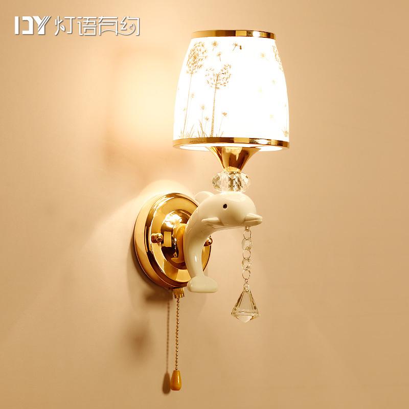 吊灯 客厅灯 简约大气