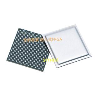 EP1S40F780NAD  FBGA-780 可编程门阵列嵌入式FPGA 原装正品