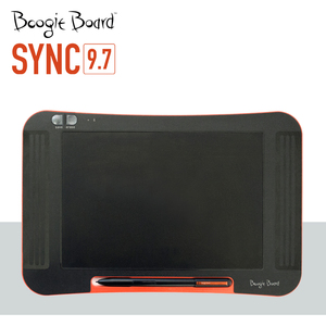 Boogie Board sync can store tablet drawing wireless tablet drawing tablet input board painting