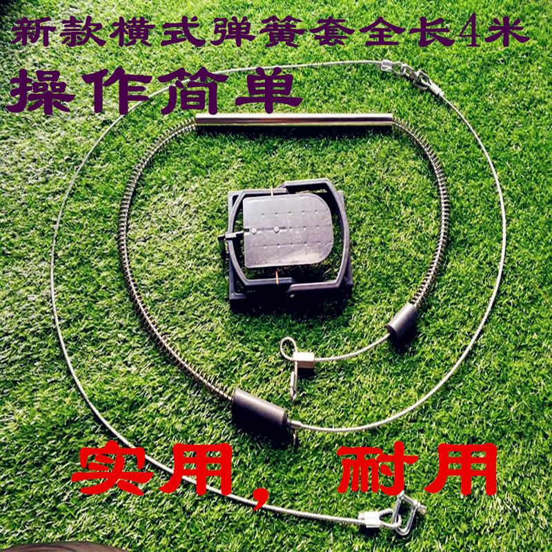 钣金踏板24cmV字大弹簧钢丝套单向锁头紧固野猪毛刷紧固件