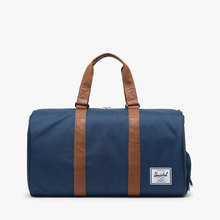 Herschel Supply Novel Fashion Sports Travel Bag