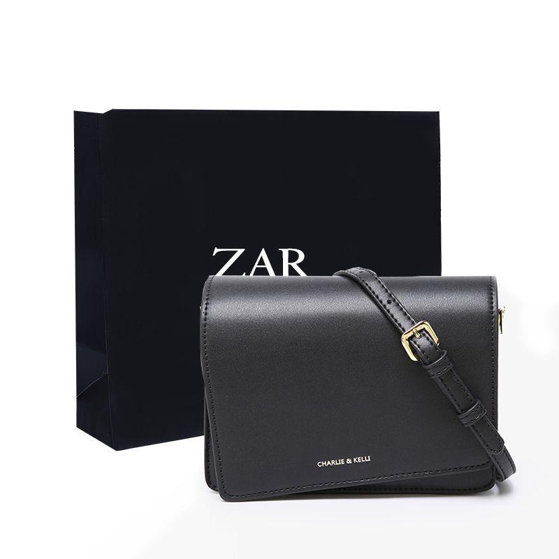 新款 法国 高级 包包 洋气 小包 质感 时尚 斜挎包