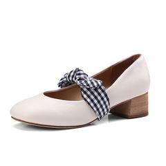 2018,亚博APP下载安装,玛丽珍鞋,蝴蝶结,单鞋,货号,黑色