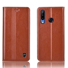 Doogee Doug N20 mobile phone case Doug X10 full bag genuine leather case flip over anti falling protective cover inner vertical pressing line