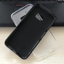 适用 阿尔卡特One d08ouchldl 4S LTE 6070K/Y/O透明