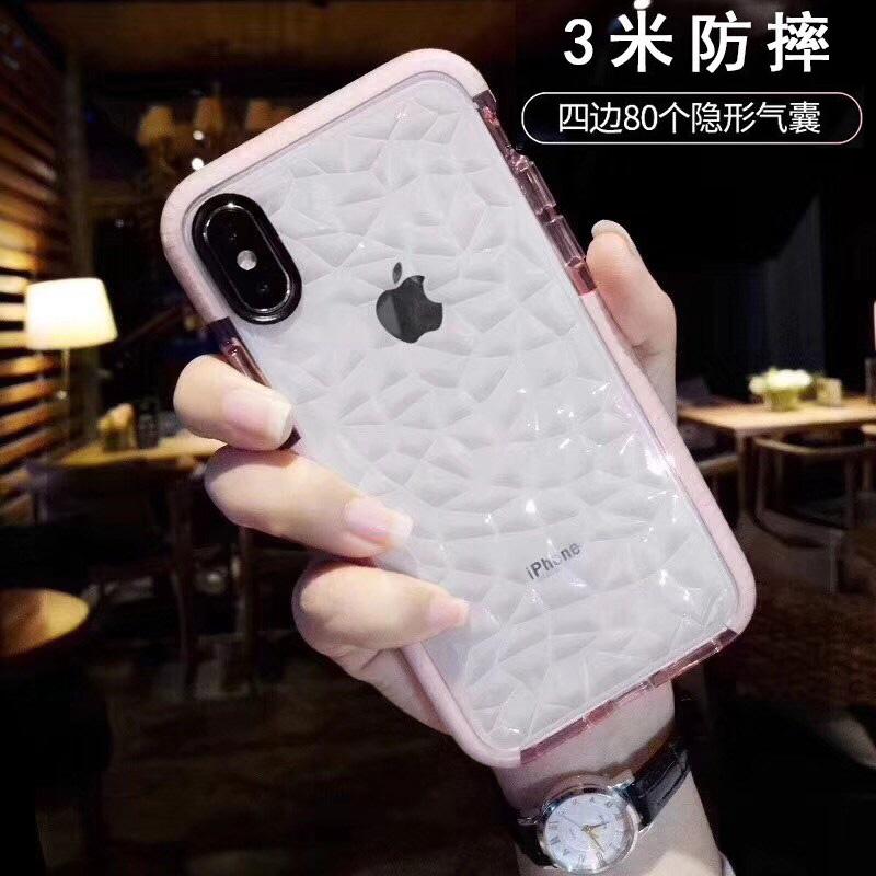 苹果 手机 新款 硅胶