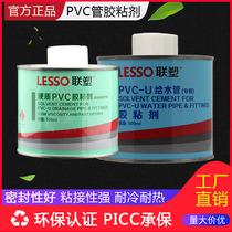 喷漆保护膜美纹纸和纸遮蔽膜油漆喷涂遮蔽纸汽车硅藻泥家具装修