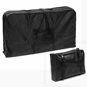 Free shipping mountain bike 26 to 29 inch road loading packing car bag folding bicycle vehicle bag storage bag