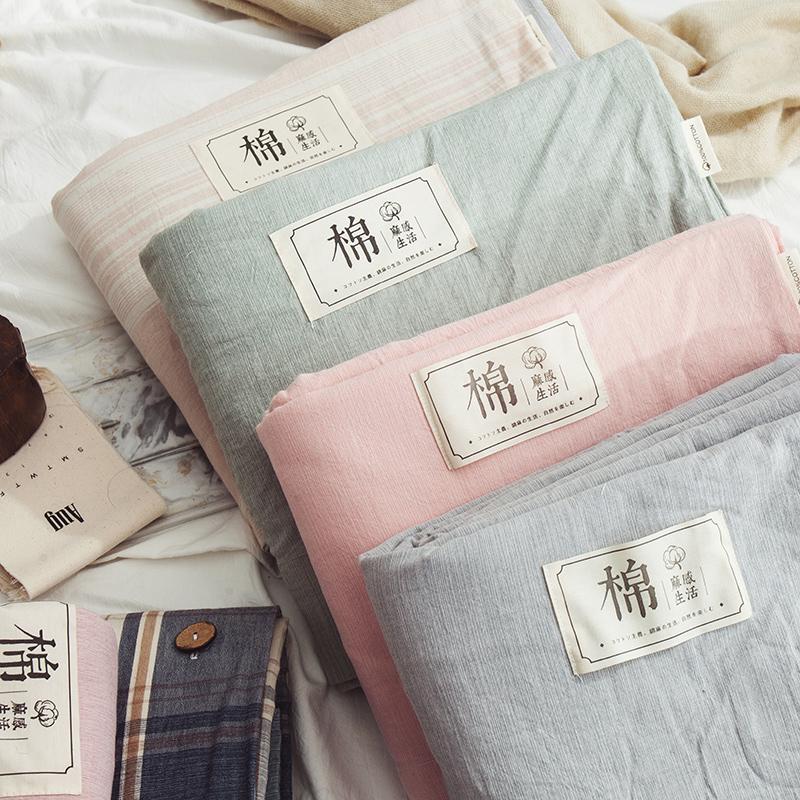 床笠单件水洗纯棉保护床垫床罩防尘罩全包席梦思防滑固定床套定制