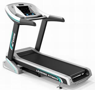 艾威跑步机TR7200豪华商用电动跑步机静音折叠室内健身器材