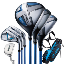 Japanese Yonex/ kids golf clubs golf set for boys and girls