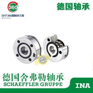 德国进口INA轴承 ZKLF1255 1560 1762 2068 2575 3080-2Z-2RS-PE