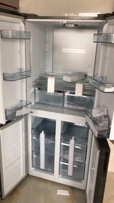 评测说说分享TCLBCD-186WZA50电冰箱怎么样?看了就知道了!? 好货爆料 第4张