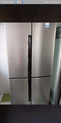 容声BCD-536WD16HPA冰箱用过的朋友说一下真相!电冰箱质量评测揭秘!!! 打假评测 第9张