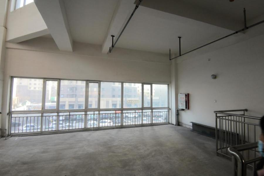 天津市开发区新港四号路北侧东岸名仕花园商业10-15不动产