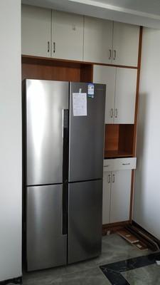 松下NR-C281WG-N怎么样?电冰箱谁买过,不看后悔!!! 值得买吗 第10张