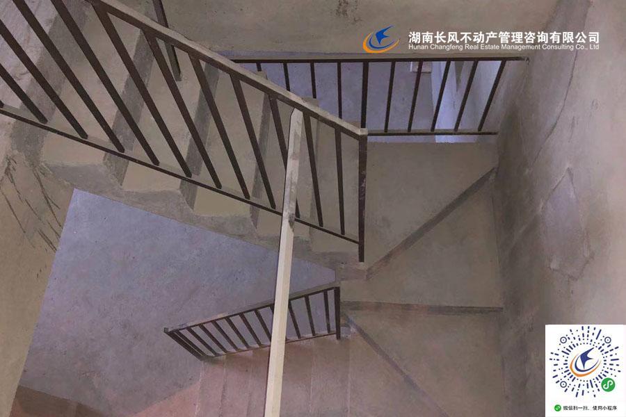 长沙市岳麓区映日路1166号正荣梅溪山湖苑6栋508号房产