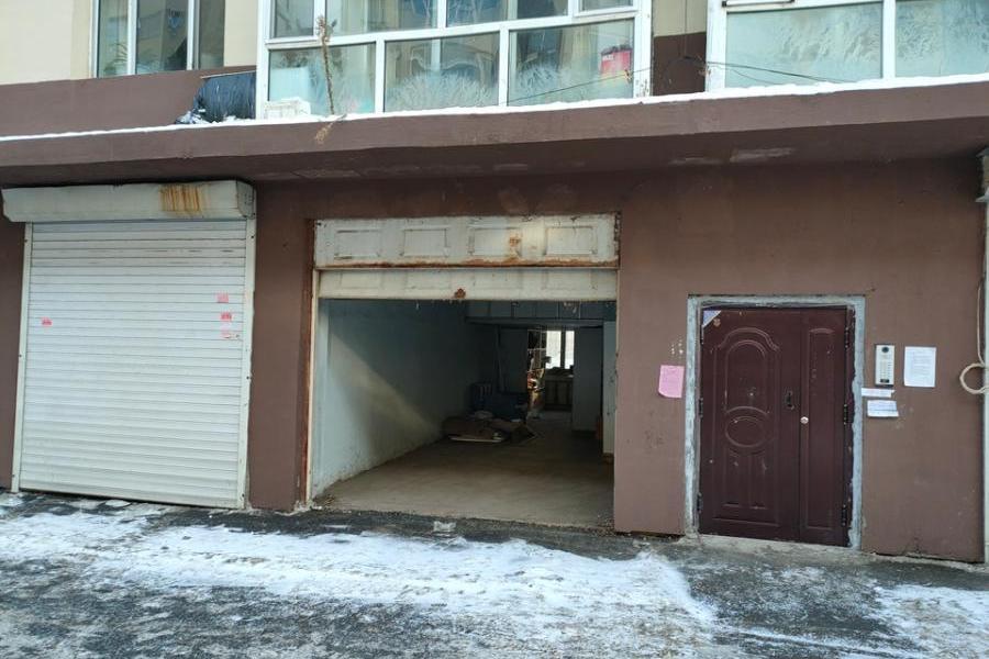 被执行人王苑行所有的位于舒兰市民政街781-1-1号育才13号楼8门不动产一处