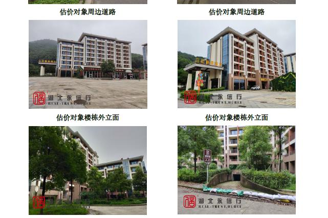 咸宁市温太路(航天领御);1-3幢1单元3层316号房地产