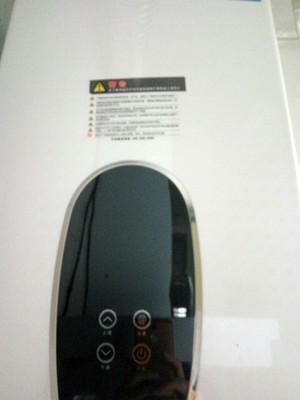 万家乐P1怎么样?燃气热水器内幕使用评测曝光!!! 打假评测 第3张