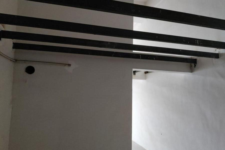 太仓市经济开发区太平北路111号10幢1536室