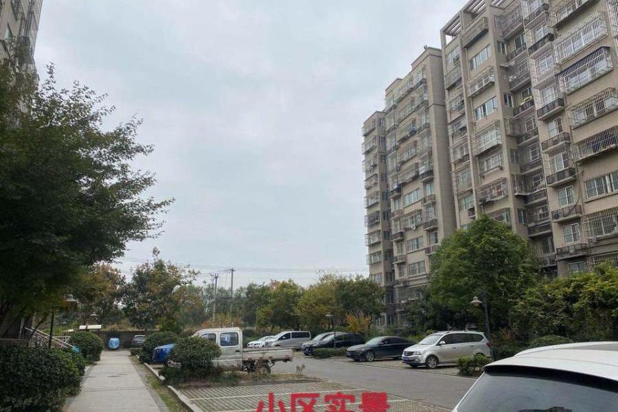 徐州市泉山区新泉佳苑1号楼1-103室房产