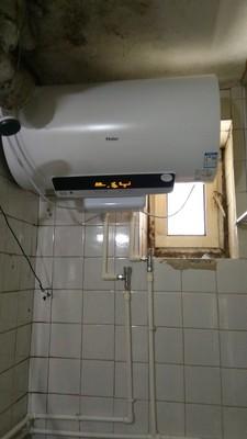 热水器老板HP650-14配置怎么样?分享两周心得分享! 好货众测 第2张