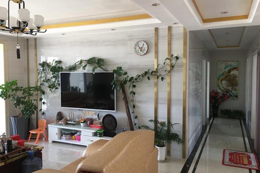 寻乌县新东新区国际公馆12栋2801房产一套