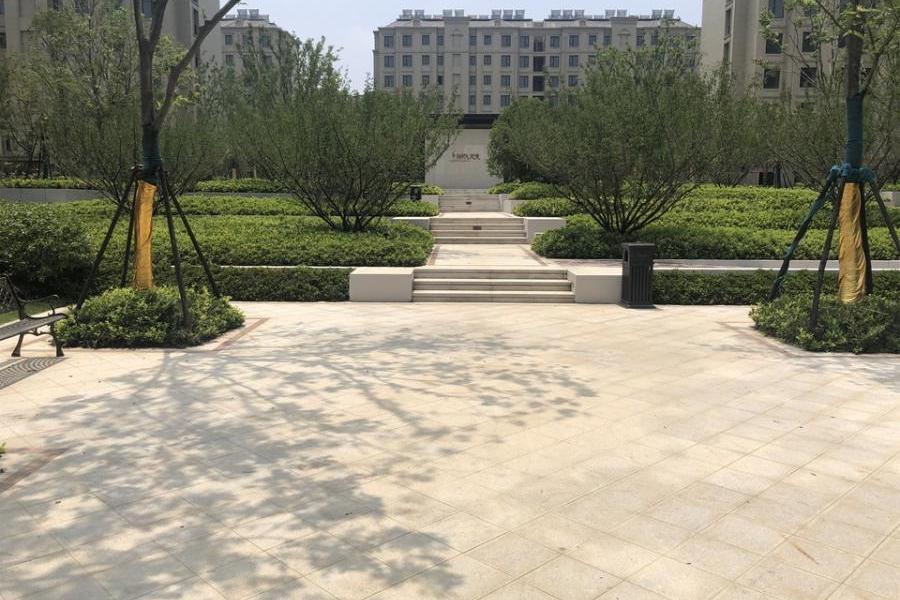 徐州市铜山区湖悦天境8#-1-602室房产