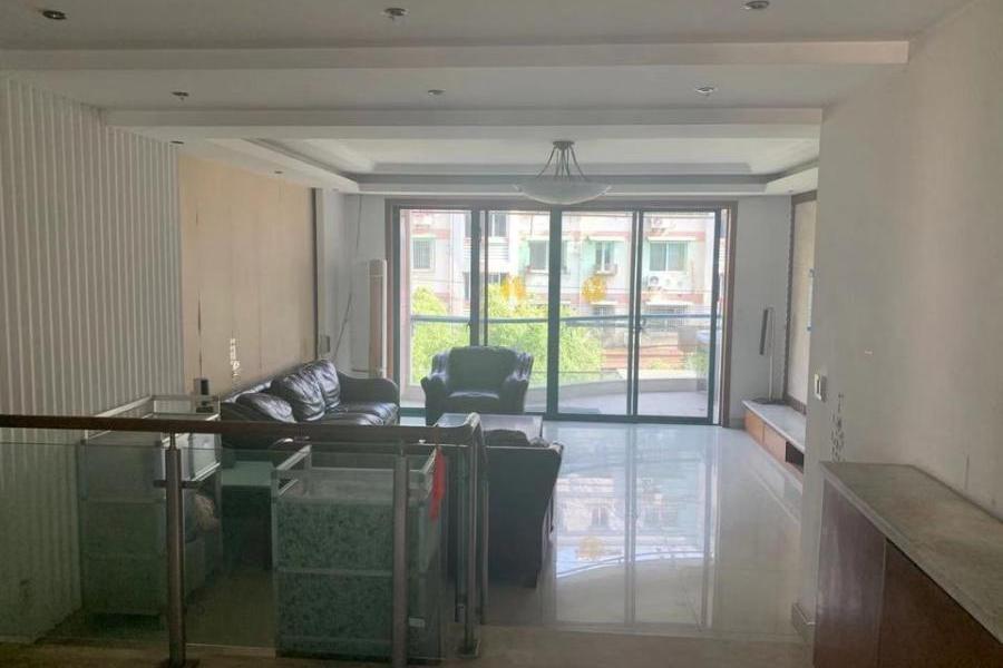 杭州市富阳区富春街道桂花西路一弄8号401室房产及室内装修