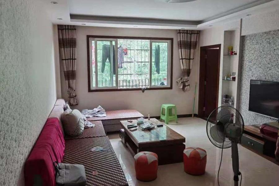 位于重庆市万州区花厂111号10幢1单元7-3号房产