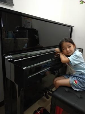 亲测解析对比海伦钢琴怎么样?口碑如何