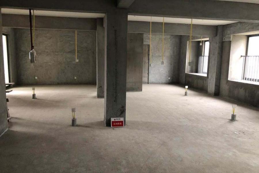 福州市马尾区共和里新苑A10号1106单元房产