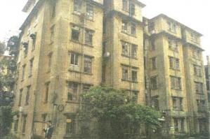 (破)广州越秀中山一路白沙墩10号大院1号101等26套房整体打包