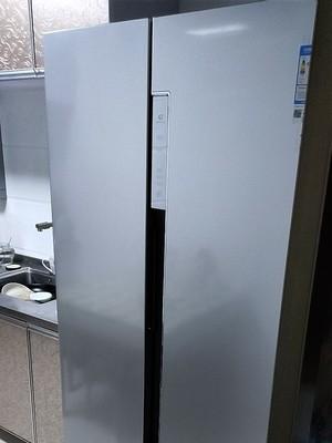 詳細解析:美菱冰箱BCD-435WPCX怎么樣?美菱冰箱BCD-435WPCX2個月反饋爆料!