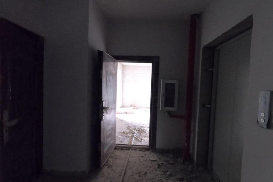 """咸宁市""""司法公寓""""2号楼2单元303号房产"""