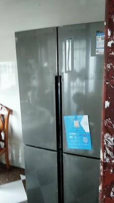 【达人解】卡萨帝冰箱BCD-635WVPAU1评测电冰箱评价怎么样?半年分享感受! 打假评测 第3张
