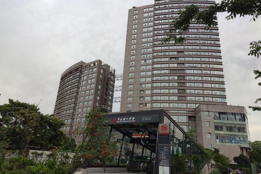 杭州市滨江区东信大道688号1幢1501室非住宅房地产