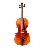 红棉 C035 大提琴