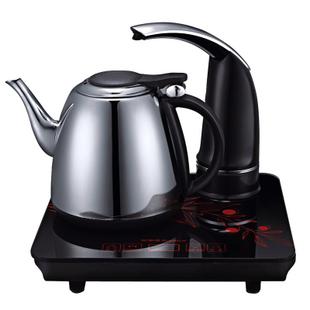 Royalstar/荣事达 GM10A 电热水壶怎么样,质量如何,好用吗