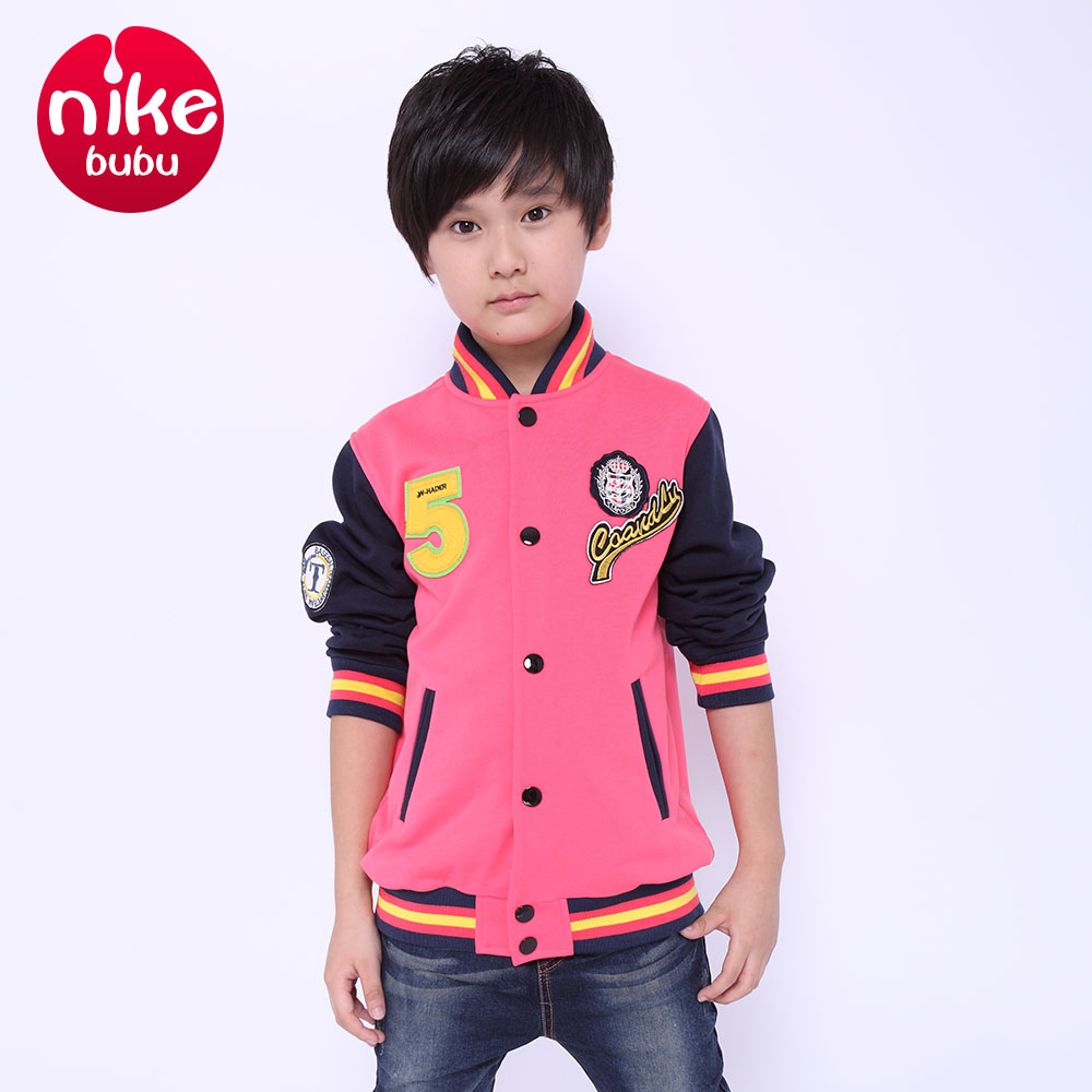 Kids Fashion Boys 2013 Kids Boys Fall 2013 Korean