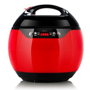 Luby/洛贝 Y30-70WYA电压力锅好用吗,质量怎么样