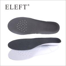 ELEFT薄款运动鞋垫轻盈舒适透气 改善硬鞋底开学季军训用鞋垫