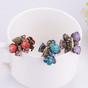Good jewelry Korea bows to catch clips small Barrette Korean hair bangs clip catch small claw clip