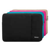 Lenovo Padded Laptop Case
